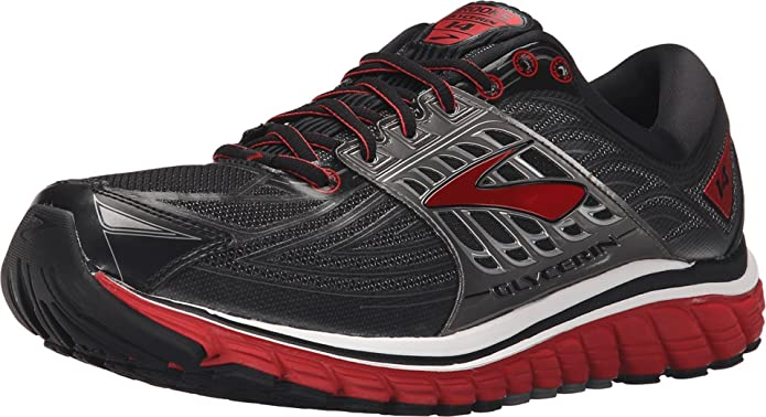 Brooks Men's Glycerin 14 Running Shoe
