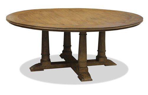 72 inch round dining tables - Top Dining Tables Review