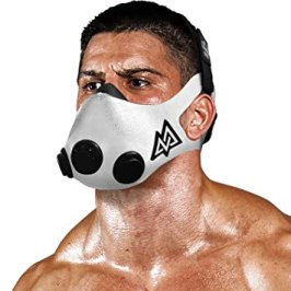 Training Masks Review 2020