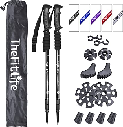 best-trekking-poles-for-women