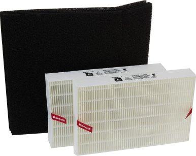 Honeywell Air Purifier Filters