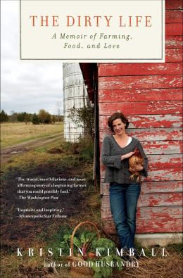 Image result for the dirty life on farming food and love