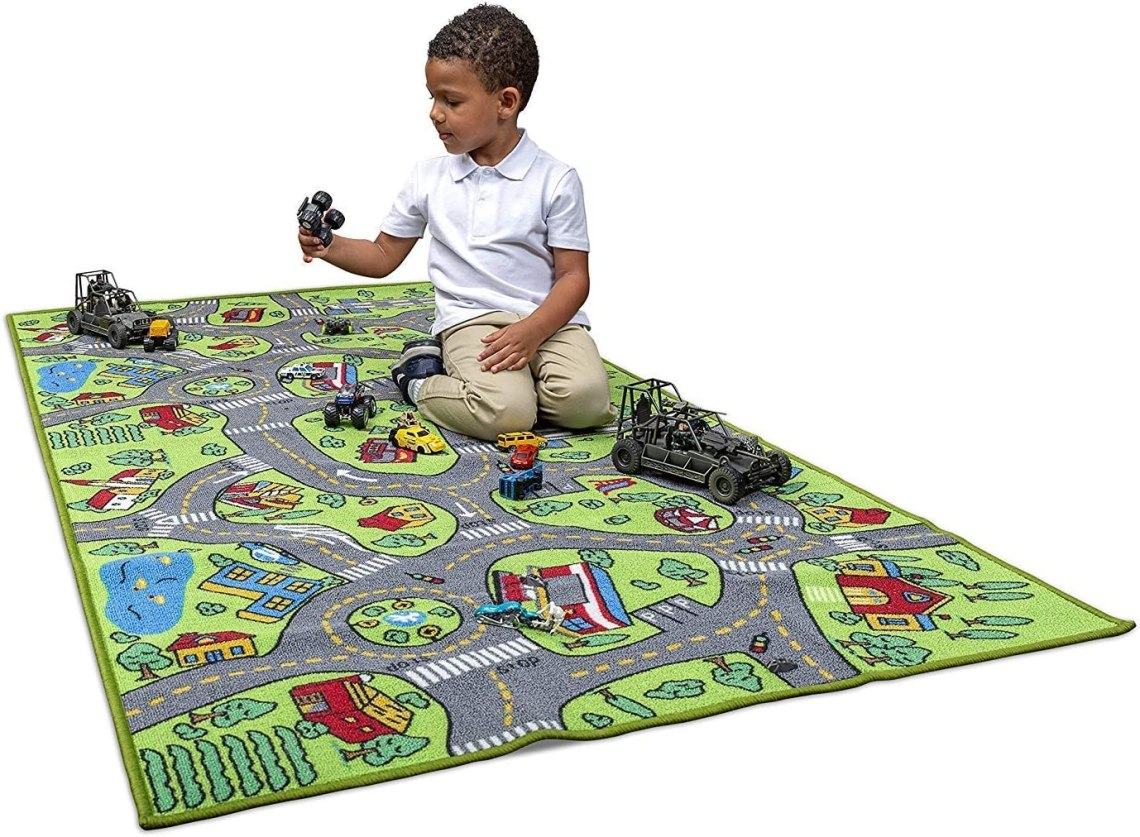 Children S Carpet Kids Floor Art 0 4 Double Face Kids Room Floor Mat Vinyl Rug Kids Play Mat Game Rug Nursery Rug Play Mat Kids Rugs Home Living Deshpandefoundationindia Org