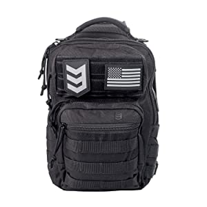 Best Concealed Carry Backpack