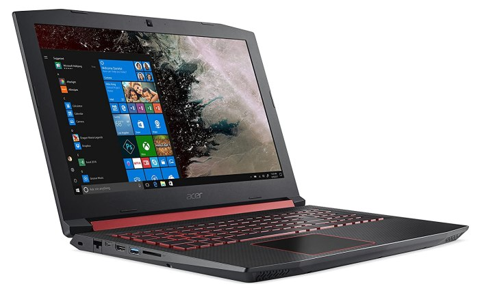Best Gaming Laptop Deals in Amazon Great Indian Festival