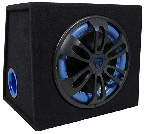 best  subwoofers for casrs