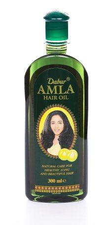 aceite de amla