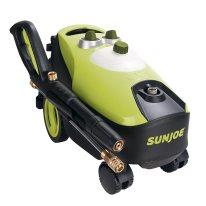 Sun Joe SPX3200 Electric Pressure Washer
