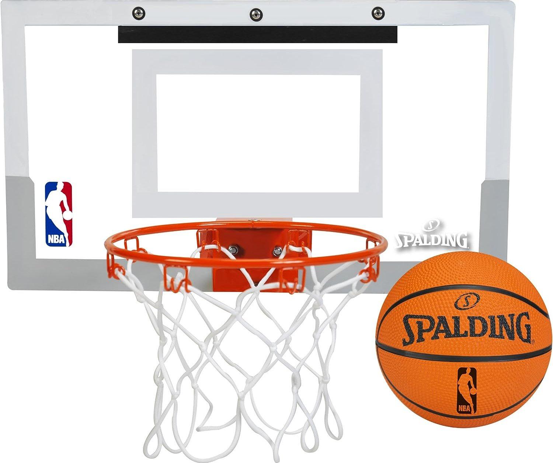 wall mount basketball hoop