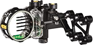 Best Compound Bow Sights