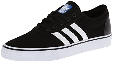 Image result for Adidas Adi-Ease Shoes