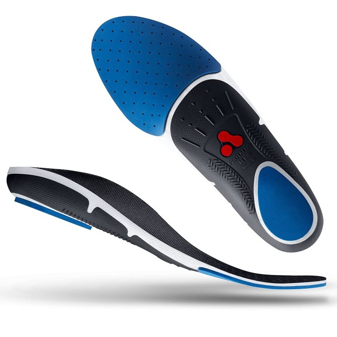 Protalus Insoles Review