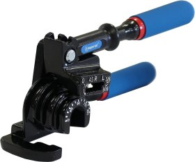 best budget tube bender - Imperial Tool