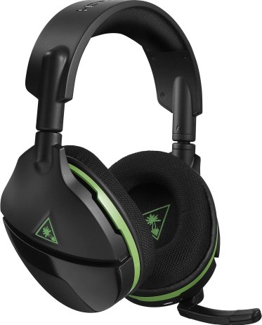 Turtle Beach Stealth 600 Gaming Headset Black Friday Deals