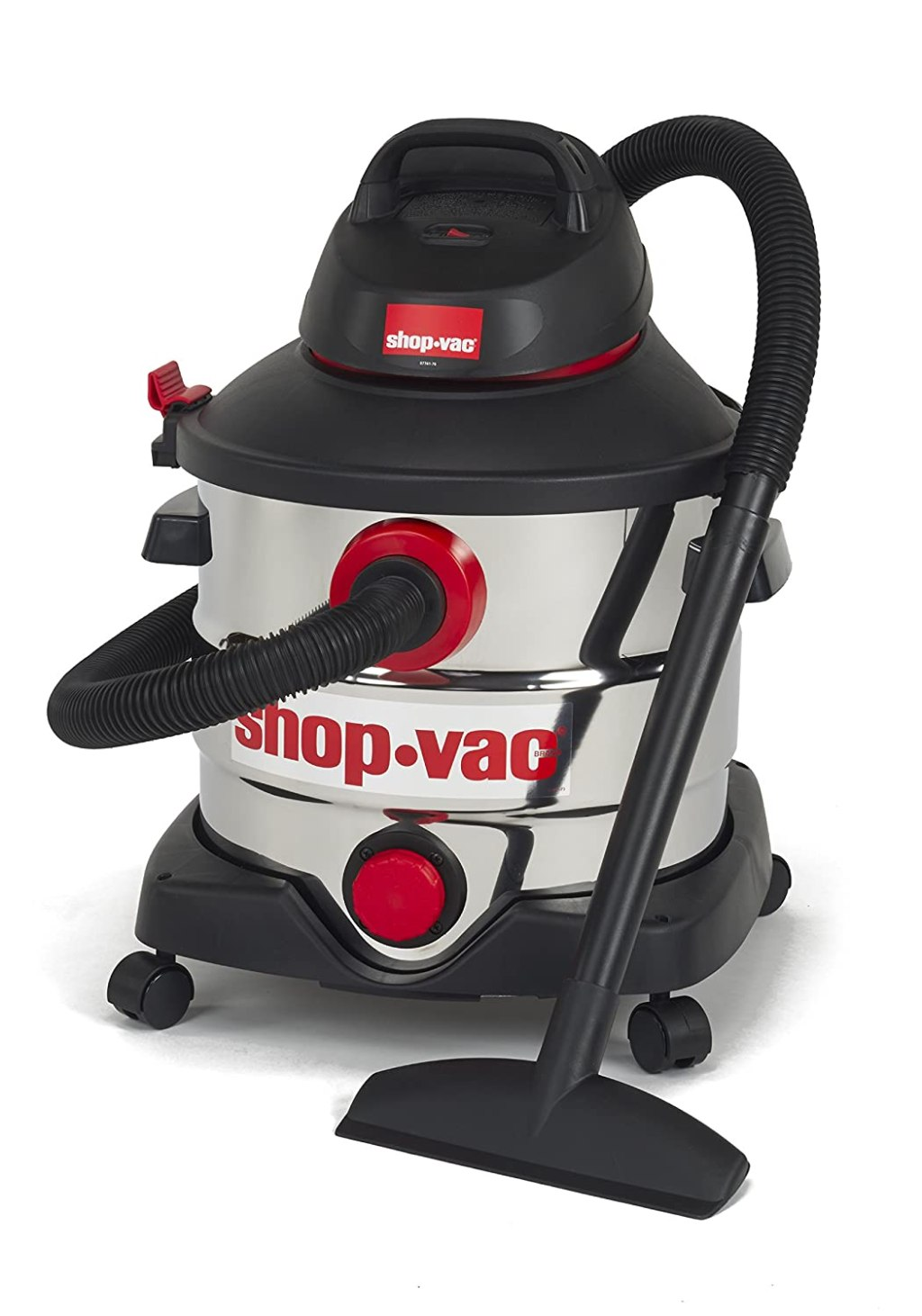 Shop-Vac 5989400 Review