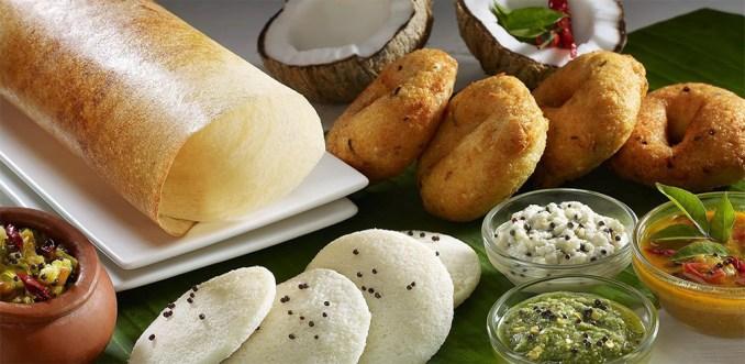 Food recipes - Food Factory: Amazon.es: Appstore para Android