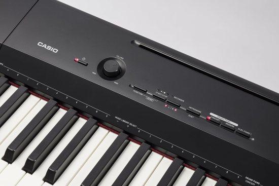 81zBpUgWgaL. SL1500 - 3款$500以下最佳入门级钢琴 美国买钢琴指南