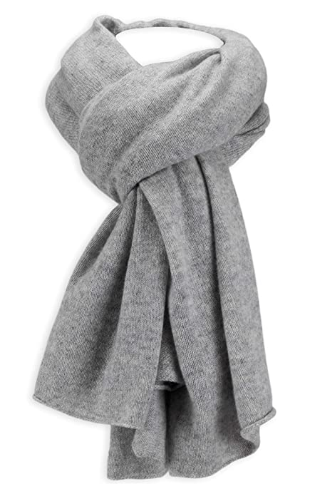Jet&Bo 100% Cashmere scarf, pamper yourself