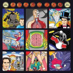 Backspacer: Pearl Jam: Amazon.es: Música