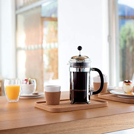 bodum-chambord-french-press-coffee-maker-review
