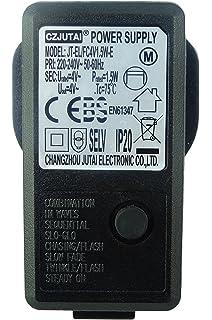 Transformer Plug For Christmas Lights Decoratingspecial Com