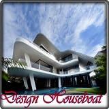 Design Houseboat