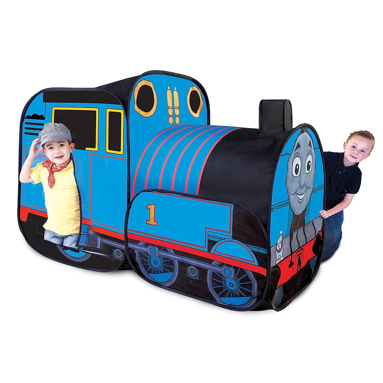 Playhut Thomas Train Vehicle