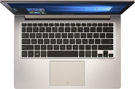 Best Touch Screen Laptops Under 1000