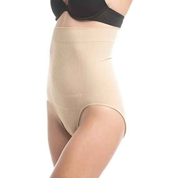 3adc3121fda9 These panties were specially created for C-section support and recovery by  a mom helped and assisted by a medical team. They will help you slim down  around ...