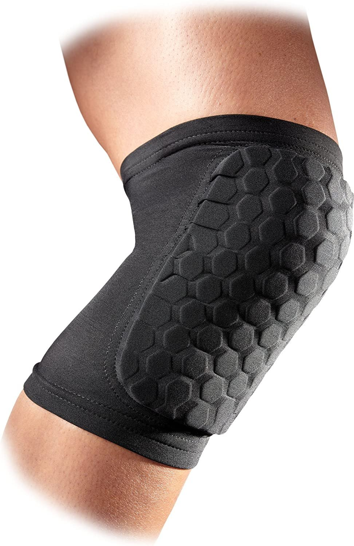 youth-basketball-knee-pads