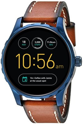 Best Men Branded Smartwatches in India