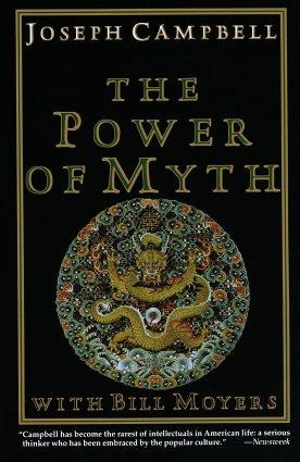 Amazon.com: The Power of Myth (8601400420065): Joseph Campbell ...