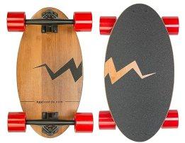 Eggboards Mini