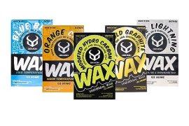 Best Ski Wax