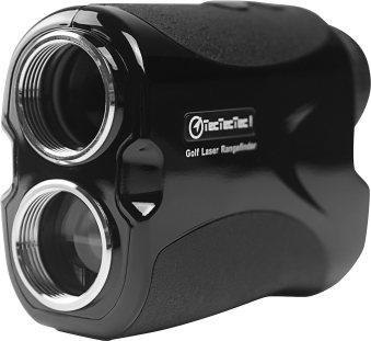 Laser Range Finder with Flagseeker VPRO500