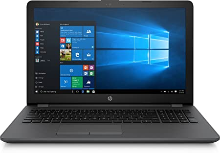 HP 250 G6 Portatile, Display da 15.6