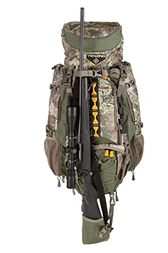 Tenzing TZ 6000 Hunting Backpack
