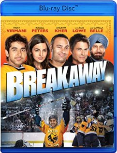 ice hockey movies