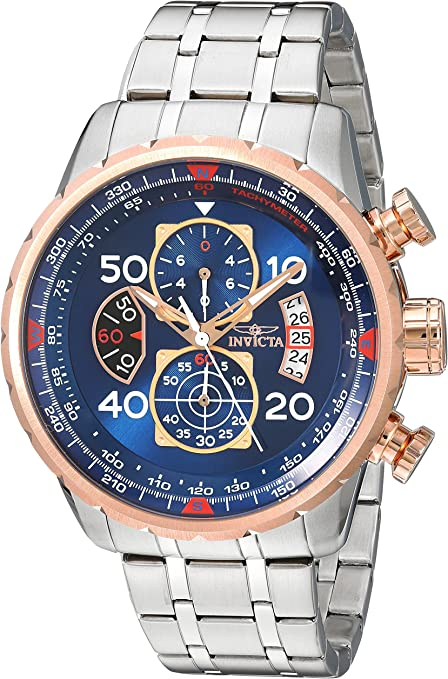 91ASO7t XL. AC UY679 invicta divers watches reviews