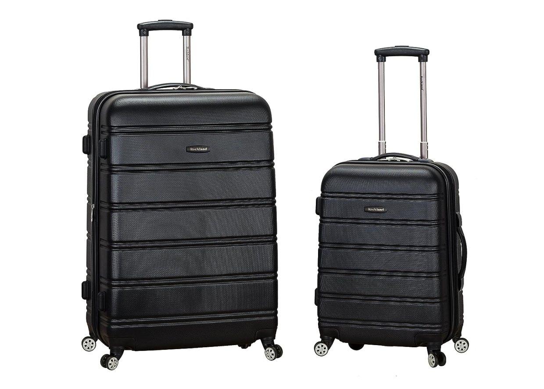 Pack de maletas para viajarhttps://amzn.to/2QIT8JO