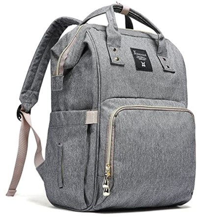 89937f251 10 Best Bags To Carry Your School Stuff In That Aren't Backpacks