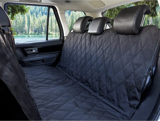 91AvMhjhQ L. AC SL1500 The Best Seat Covers For Dog Hair To Always Keep Your Vehicles Clean