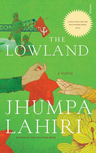 Buy The Lowland Book Online at Low Prices in India | The Lowland Reviews & Ratings - Amazon.in