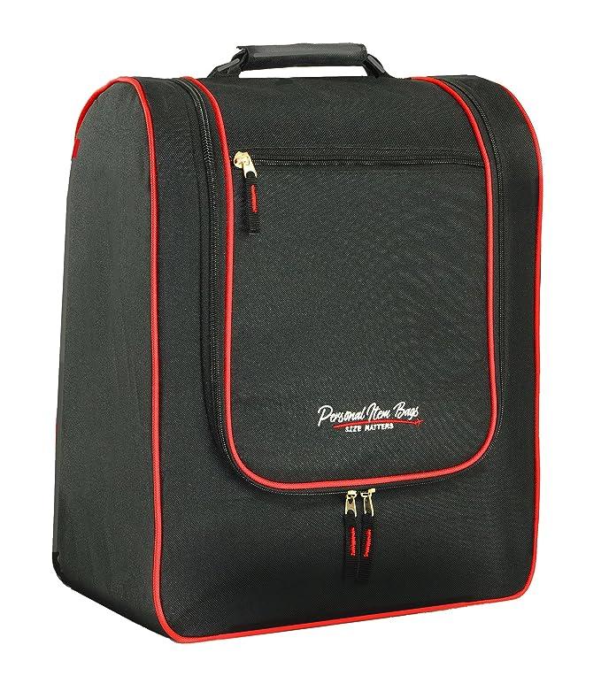 Best Personal Item Bag