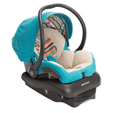 Maxi-Cosi Mico AP Infant Car Seat Black Friday Deals