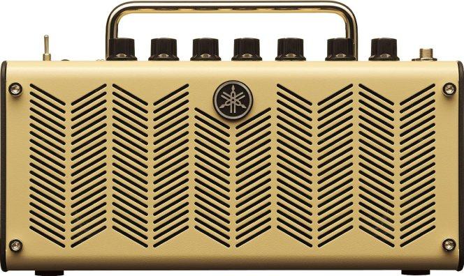 Yamaha THR5 mini Guitar Amp