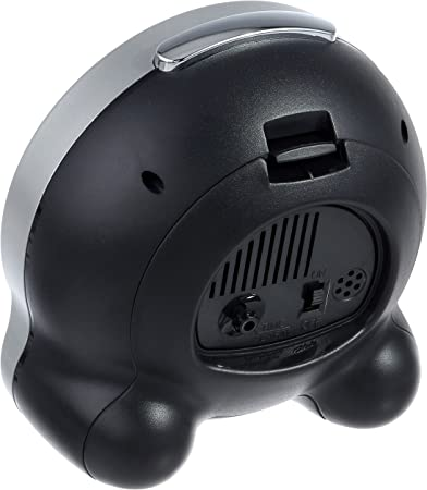 Seiko-Bedside-Alarm-Clock-Reviews