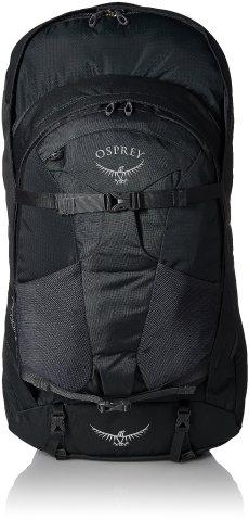 Osprey Packs Farpoint 70 Travel BackpackBlack Friday Deals