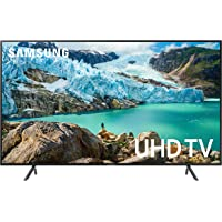 Samsung 65 Inches 4K UHD TV