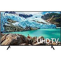 Samsung 65 Inches 4K UHD TV